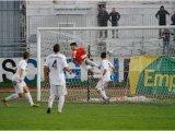 Coppa-Italia-BISCEGLIE-Nocerina-1-1-5-4-dopo-i-calci-di-rig-209