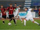 Coppa-Italia-BISCEGLIE-Nocerina-1-1-5-4-dopo-i-calci-di-rig-229