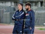 Coppa-Italia-BISCEGLIE-Nocerina-1-1-5-4-dopo-i-calci-di-rig-245