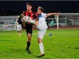 Coppa-Italia-BISCEGLIE-Nocerina-1-1-5-4-dopo-i-calci-di-rig-260