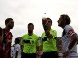 ERCOLANESE-NOCERINA 2-0 ©foto Giusfa Villani