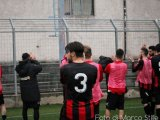 FRANCAVILLA-NOCERINA 0-3 ©foto Marco Stile