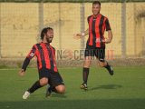 10_Serie_D_Gela_Nocerina_Saluci_ForzaNocerina