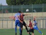 7_Serie_D_Gela_Nocerina_Saluci_ForzaNocerina