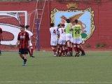 23_U17_Sarnese_Nocerina_CampaniaFootball.it_