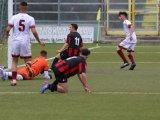 24_U17_Sarnese_Nocerina_CampaniaFootball.it_