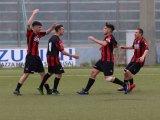 25_U17_Sarnese_Nocerina_CampaniaFootball.it_