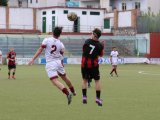 27_U17_Sarnese_Nocerina_CampaniaFootball.it_