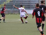 30_U17_Sarnese_Nocerina_CampaniaFootball.it_
