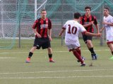 33_U17_Sarnese_Nocerina_CampaniaFootball.it_