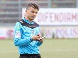 35_U17_Sarnese_Nocerina_CampaniaFootball.it_