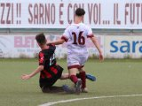 36_U17_Sarnese_Nocerina_CampaniaFootball.it_