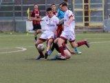 37_U17_Sarnese_Nocerina_CampaniaFootball.it_