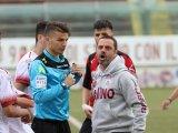 38_U17_Sarnese_Nocerina_CampaniaFootball.it_