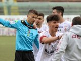39_U17_Sarnese_Nocerina_CampaniaFootball.it_