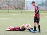 40_U17_Sarnese_Nocerina_CampaniaFootball.it_