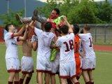 42_U17_Sarnese_Nocerina_CampaniaFootball.it_