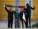 5_Isola_Capo_Rizzuto_Nocerina_ForzaNocerina
