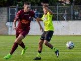26_Juniores_Nocerina_Ercolanese_ForzaNocerina.it_