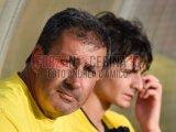20_Memorial_Del_Monte_foto_DAmico_ForzaNocerinait