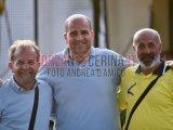 25_Memorial_Del_Monte_foto_DAmico_ForzaNocerinait
