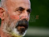 32_Memorial_Del_Monte_foto_DAmico_ForzaNocerinait