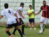 MESSINA-NOCERINA 0-2 ©foto Rocco Papandrea e Paolo Furrer