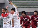 12_Serie_D_Nocerina_Acireale_ForzaNocerina_Fiumara