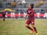 13_Serie_D_Nocerina_Acireale_ForzaNocerina_Fiumara