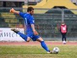 14_Serie_D_Nocerina_Acireale_ForzaNocerina_Fiumara