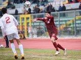 19_Serie_D_Nocerina_Acireale_ForzaNocerina_Fiumara