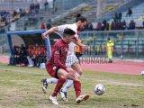 20_Serie_D_Nocerina_Acireale_ForzaNocerina_Fiumara