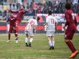 21_Serie_D_Nocerina_Acireale_ForzaNocerina_Fiumara