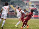 8_Serie_D_Nocerina_Acireale_ForzaNocerina_Fiumara