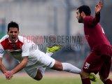 10_Serie_D_Nocerina_Acireale_ForzaNocerina_GiusFa