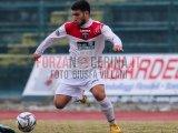 14_Serie_D_Nocerina_Acireale_ForzaNocerina_GiusFa