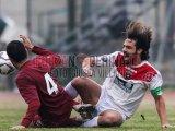 18_Serie_D_Nocerina_Acireale_ForzaNocerina_GiusFa