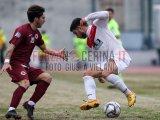 19_Serie_D_Nocerina_Acireale_ForzaNocerina_GiusFa