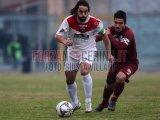 8_Serie_D_Nocerina_Acireale_ForzaNocerina_GiusFa