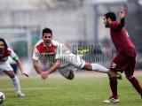9_Serie_D_Nocerina_Acireale_ForzaNocerina_GiusFa
