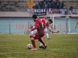 15_Serie_D_Nocerina_Acireale_ForzaNocerina_Stile