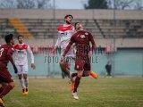 16_Serie_D_Nocerina_Acireale_ForzaNocerina_Stile