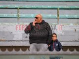1_Serie_D_Nocerina_Acireale_ForzaNocerina_Stile