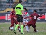 41_Serie_D_Nocerina_Acireale_ForzaNocerina_Stile
