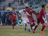 52_Serie_D_Nocerina_Acireale_ForzaNocerina_Stile
