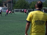 NOCERINA-ALFATERNA 4-2 ©2014 redazione ForzaNocerina.it