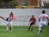22_Serie_D_Nocerina_Bari_1_0_foto_Fiumara_ForzaNocerinait