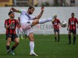 29_Serie_D_Nocerina_Bari_1_0_foto_Fiumara_ForzaNocerinait