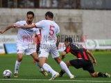 31_Serie_D_Nocerina_Bari_1_0_foto_Fiumara_ForzaNocerinait