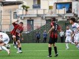 37_Serie_D_Nocerina_Bari_1_0_foto_Fiumara_ForzaNocerinait